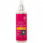 Urtekram Rose Spray Conditioner 250 ml