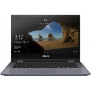 Asus Vivobook Flip TP412FA-EC420T - 2-in-1 Laptop - 14 Inch