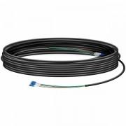 Fiber Cable, Single Mode, 300 FC-SM-300