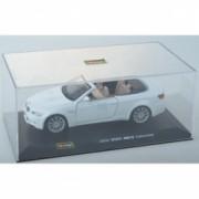 BMW M3 Cabriolet 1/32