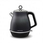 Bouilloire Evoke jug noire M104405EE Morphy Richards