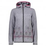 cmp Chaquetas Cmp Woman Jacket Fix Hood