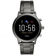 Fossil smartwatch Gen 5 FTW4024 Carlyle