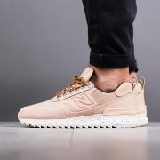 sneaker New Balance férfi cipő TBATRA