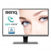"BenQ EW277HDR 27"" LED HDR Eye Care"
