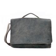 Shoulder Bag Jazzy Risk No.135