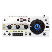 Pioneer RMX 1000 White