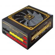 Sursa Sirtec Astro GD 1050W 80 PLUS Gold