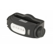 Lanterna Magnetica Coleman Pentru Cort Cu LED