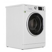 Hotpoint NM11 1045 WC A UK Washing Machine - White