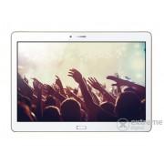 Tableta Huawei MediaPad M2 10 Full HD Wi-Fi + 4G/LTE 64GB, Gold (Android)