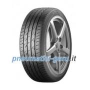 Gislaved Ultra Speed 2 ( 225/45 R18 95Y XL )