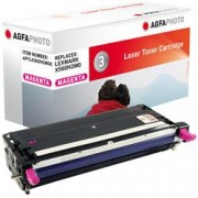 ORIGINAL Agfa Photo toner magenta APTLX560H2MGE ~10000 Seiten Agfa Photo X560H2MG