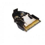 Vágófej Philips QC5370, QC5380, QC5390 hajvágókhoz
