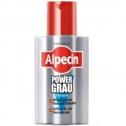 Dr. Kurt Wolff GmbH & Co. KG Alpecin PowerGrau Shampoo