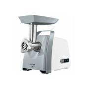 Bosch uređaj za mljevenje mesa MFW45020