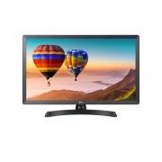 "MFM VA, LG 27.5"", 28TN515V-PZ, LED, 5ms, 1200:1, TV Tuner DVB-T2/C/S2, Speakers, HD"