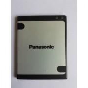 PANASONIC P55 BATTERY FOR PANASONIC SMART PHONE