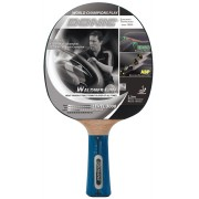 Paleta tenis de masa Attack Waldner 3000 include DVD