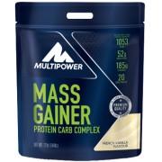 Mass Gainer 5440G