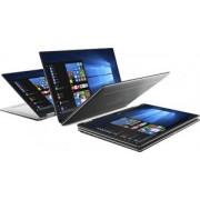 Dell XPS 13 2-in-1 9365 (DXPS13FHDi58GW)