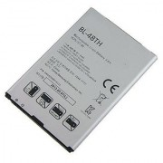 LG Optimus G Pro F240 - BL-48TH Battery - 100 Original