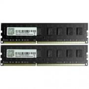 G.Skill G. Skill F3 – 1600 °C11d-16gnt geheugen 16 GB (1600mhz, cl11) DDR3-RAM
