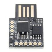 ATTiny85 - Digispark Rev.3 Kickstarter