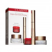 Clarins Perfect Eyes Extra Firming Set