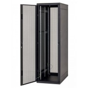 Cabinete de retea TRITON RMA-27-L61-CAX-A1