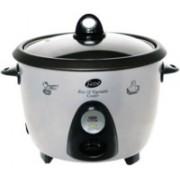 GLEN GL 3056 DX Electric Rice Cooker(1.8 L)