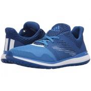 adidas Energy Bounce 2 BlueWhiteBlue