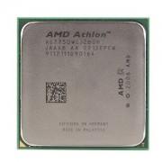 AMD Athlon X2 7750 2.7 GHz 2 x 512 KB L2 Cache
