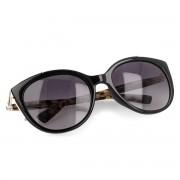 Okulary przeciwsłoneczne FURLA - Delizia 919641 D 151F REM Onyx