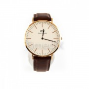 Daniel Wellington DW00100006 мъжки часовник