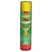 Spray detergent pentru covoare, 600ml, SANO Carpet Plus 2-in-1