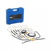 Fuel Injection Pressure Tester - 0-7 bar - 30 pcs.