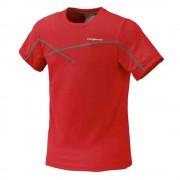trangoworld Camisetas Trangoworld Gonny Ca Kids