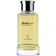 Hugo Boss Baldessarini Б.О. EDC 75 ml за мъже