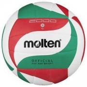 Волейболна топка V5M2000, Molten, 4320079574
