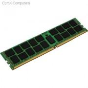 Kingston 16GB ECC Reg CL15 Dr X4 KVR21R15D4/16 Ram Module
