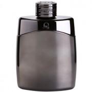 Montblanc Legend Intense eau de toilette para hombre 100 ml