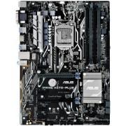 Placa de baza Asus Prime H270 PLUS, Intel H270, LGA 1151