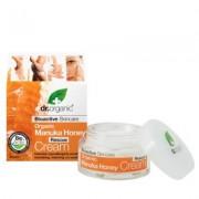 OPTIMA NATURALS Srl Dr Organic Manuka Skin Lotion (921086435)