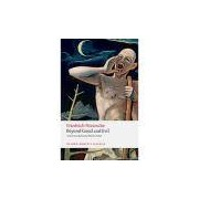 Livro - Beyond Good And Evil : Prelude To A Philosophy Of The Future (Oxford World Classics)