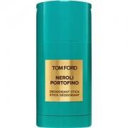 Tom Ford Private Blend Neroli Portofino Deodorant Stick 75 ml