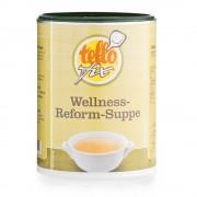 Wellness Reform Soup