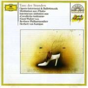 A. Ponchielli - Tanz Der Stunden (0028941585622) (1 CD)