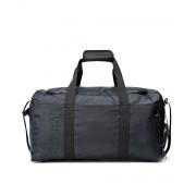 REEBOK Lifestyle Essentials Medium Duffle Bag