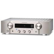 Marantz PM7000N Integrated Network Amplifier Silver
